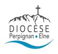 Diocèse Perpignan